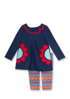 Tutu Salmon Gymboree Sparkling Girl Sz 18-24 Months New To Win Warm Praise From Customers Skirts Girls' Clothing (newborn-5t)