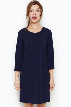 Monki | Dresses | Lova dress