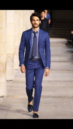 GQ trend for Spring :)