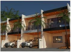 House and lot for sale, House for sale in Labangon, Cebu City Cebu City, Lots For Sale, Real Estate Services, Affordable Housing, Real Estate Investing, Condominium, Home Buying, Townhouse, House Plans