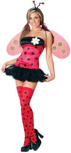 My favourite Halloween costume I ever had!