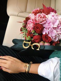 Красивые Цветы, Розовые Пионы, Розовые Розы, Значения Цветов, Идеи, Петухи, Цветочные Фоны, Цветочные Букеты, Обои