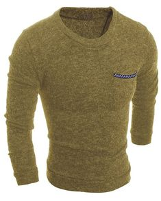 Mens Sweater Pullover Men's Large Size Male Sweater Fashion And Personality Men Casual Sweaters Winter Sweater Men Male Sweaters, Casual Sweaters, Girls Sweaters, Winter Sweaters, Men Sweater, Crewneck Sweaters, Sweater Fashion, Sweater Outfits, Chicken Sweater