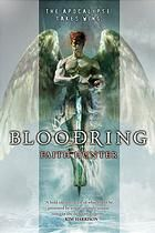 Bloodring.  Author: Faith Hunter  Publisher: New York, N.Y. : Roc, ©2006.   Summary:No one thought the apocalypse would be like this. The world didn't end. And the appearance of seraphs heralded three plagues and a devastating war between the forces of good and evil. More than a hundred years later, the earth has plunged into an ice age, and seraphs and demons fight a never-ending battle while religious strife rages among the surviving humans ...