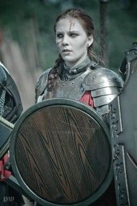 These Conquest of Mythodea photos from 2013 showcase the ever growing and always menacing undead army. The Untotes Fleisch. Female Orc, Female Armor, Larp, Fantasy Characters, Female Characters, Conquest Of Mythodea, Undead Knight, Character Inspiration, Character Art