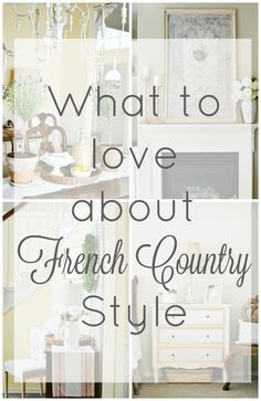 Country home decorating for a fantabulous space - pin arrangement reference 6645814382 - Refreshingly country arrangements. Marvellous idea ref 6645814382 provided filed in country home decorating french on moment 20190327