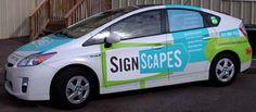 Vehicle Wrap Car Wrap, Wraps, Ivory, Van, Vehicles, Vans, Rap Music, Car, Rolls