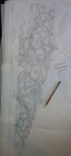 https://www.facebook.com/Elhoceinembroidery/