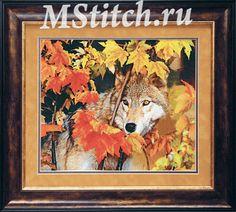 shop_items_catalog_image24220.gif (600×539)