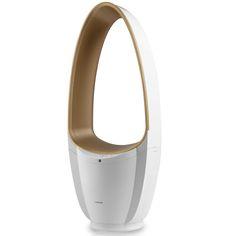 14 Inch Dc Bladeless Fan - Buy 14 Inch Bladeless Fan,Bladeless Ceiling Fan,Dc Bladeless Fan Product on Alibaba.com
