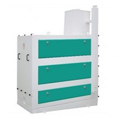 HS Thickness Grader, Rice Grader Series,HS Series Thickness Grader is used for sorting out rice according to the thickness of grains and beans. Rice Mill, Locker Storage, Safe Deposit Box