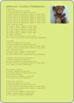 PATRON+OSITO+CABEZON.jpg 1,142×1,600 pixels