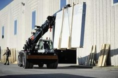 S1610 omar crane
