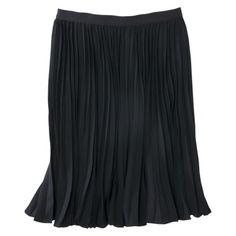 I love my Jason Wu for Target skirt!