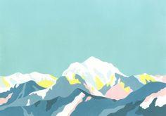 Landscapes - taikomatsuos jimdo page!