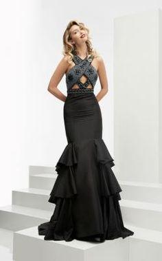 Jasz Couture 6113 - NewYorkDress.com