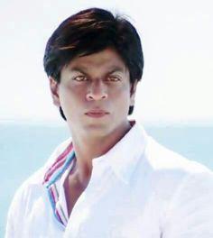 Shah Rukh Khan - Don (2006)
