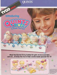 Barbie was their mom when I played. 90s Toys, Retro Toys, Vintage Toys, 90s Childhood, My Childhood Memories, Creepy Toys, Old School Toys, 80s Kids, I Remember When