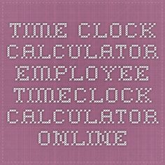329 best time clock zone images on pinterest clock clocks and