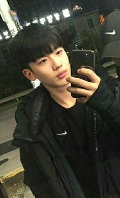 Boyfriend Photos, K Idol, My Prince, Mingyu, Theme Song, Airport Style, Asian Boys, Boyfriend Material, My Man