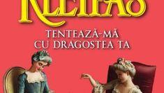 Casatorita cu un strain de Lisa Kleypas/Editura Miron Lisa, Romantic, Movies, Movie Posters, Literatura, Films, Film Poster, Cinema, Romance Movies