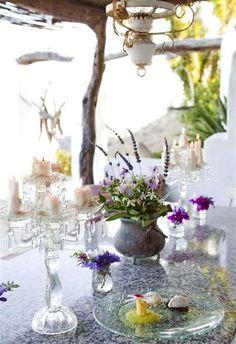 marine interior lighting beautiful natural design luxury homes with Spanish style village atmosphere