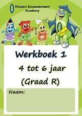 Graad R - Werkboeke Preschool Learning, Afrikaans, Family Guy, Printables, Classroom, Comics, Fictional Characters, Class Room, Print Templates