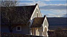 Eladó Ház, Balaton- felvidéki parasztház - Lakberendezési stílusok