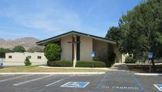 Simi Valley, CA 93063; Transaction Type: Purchase - Standard Sale; Purpose: Acquire a Religious Facility for owner-user purposes; Property Type: Commercial - 4,140+/- Sq.Ft Sanctuary Building; Lien Position: 1st; LTV: 50%; LOAN Amount: $422,500.00; NOTE Rate: 9.500%; TERM: 3 Years; Status: FUNDED; Settlement Date: 6/01/2016 Simi Valley, 3 Years, Gazebo, Purpose, Commercial, Outdoor Structures, Note, Building, Outdoor Decor