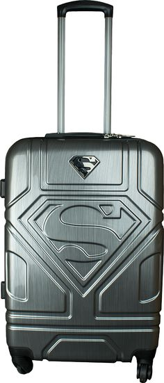 8 Best Suitcase images   Lightest suitcase, Luggage bags