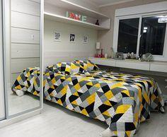 http://dudielariz.com.br/wp-content/uploads/2015/07/dudi-e-lariz-blog-antes-e-depois-do-nosso-apartamento-74.jpg