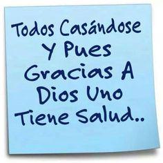 #aDiosGracias