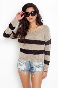 This top <3 brandy & melville