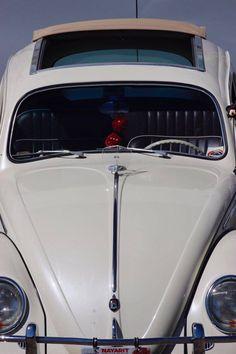 Volkswagen Sedan 1969