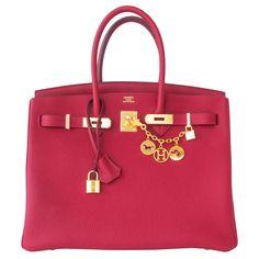 crocodile birkin bag price - Birken Bags on Pinterest   Hermes Birkin, Birkin Bags and Hermes ...