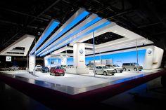 http://braunwagnerdesign.de/img/projekte/volkswagen-autoshow-moskau-2010-fscr.jpg
