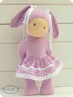 Hey, I found this really awesome Etsy listing at http://www.etsy.com/listing/159762627/anais-waldorf-doll-10