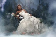 Bruidsmode Specialist » De Witte Markies