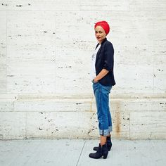 """A psychiatrist recently told Zadie Smith that a writer was """"someone who really enjoys doing something else but for some reason has chosen to write."""" That something else, Zadie said, is usually sport — """"all these manqué tennis writers."""" But for her, """"it's dance."""" The subject has even worked its way into the heart of her new novel """"Swing Time,"""" which borrows its title from the 1936 Fred Astaire and Ginger Rogers movie, arguably the greatest dance film ever made. """"It was quite hard having to…"""