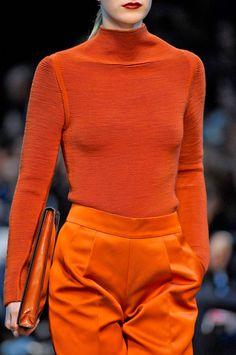 Love, love, love Orange