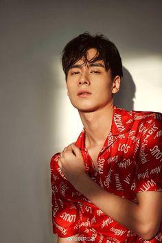 My Amazing Boyfriend, Best Boyfriend, Asian Actors, Korean Actors, Chines Drama, A Love So Beautiful, Daddy Long, Cute Actors, Chinese Boy