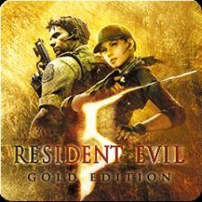 Kaufe RESIDENT EVIL 5 GOLD EDITION [Vollversion] für PS3 vom PlayStation®Store deutschland für €14,99. Lade PlayStation®-Spiele und DLC auf PS4™, PS3™ und PS Vita herunter.
