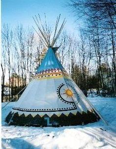 Evergreen Native American Survival Skills - The Apache Foot . Native American Teepee, American Spirit, Native American Tribes, American Indian Art, Native American History, American Indians, American Symbols, Native Indian, Native Art