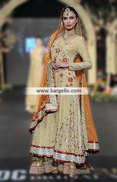 Designer Anarkali Dress for All Formal and Evening Events UK USA Canada Australia Saudi Arabaia Japan Bahrain Kuwait Norway Sweden New Zealand