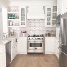 kitchen layout More