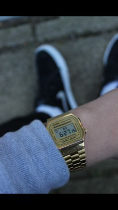 8bad756c34b ... Casio Watches have it all. Once you discover just what you want