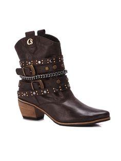 save off 5333a fad77 Visite la tienda online de Carmen Steffens Argentina y descubra exclusivos,  exoticos, y confortables zapatos, carteras y accesorios.