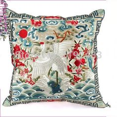 Cheap decorative toss pillows, Buy Quality pillow toy directly from China decorative luxury pillows Suppliers:  Chinese Traditionalcraft gift decoration, cushion   cushion, cojines, pillow, almofada, almofadas decorativas, de