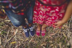 Ensaio fotografico de Camila e Eduardo em Curitiba por Fabricio Brisola-18