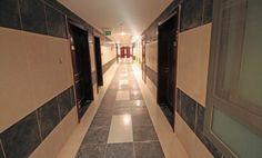 http://www.homes4you.it/studio-ad-hamza-tower_sport-city_dubai